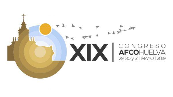 XIX CONGRESO AFCO HUELVA